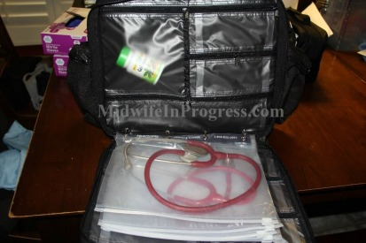 Watermarked MidwifeInProgress