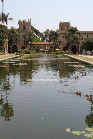 Balboa park 8-2016 Watermarked
