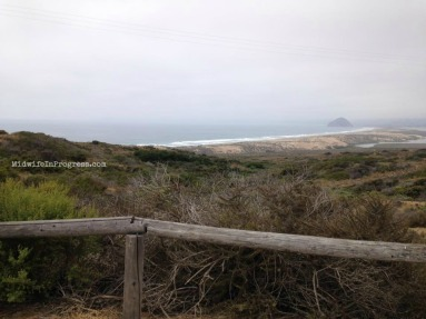 Morro Bay 8-2016 Watermarked